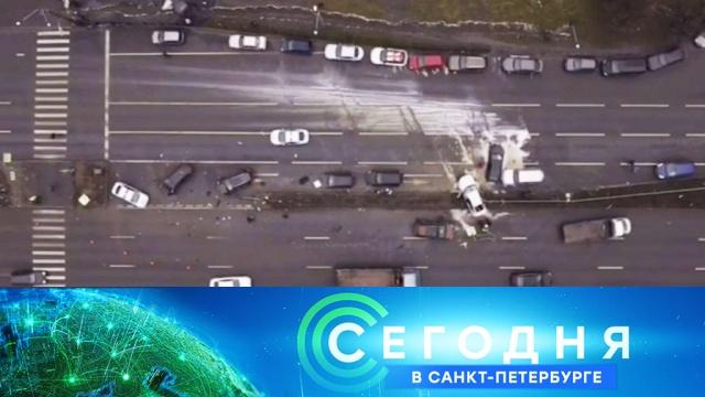 5 декабря 2019 года. 19:20.5 декабря 2019 года. 19:20.НТВ.Ru: новости, видео, программы телеканала НТВ