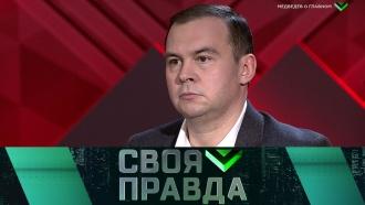 Разговор сДмитрием Медведевым иитоги работы правительства за 2019год