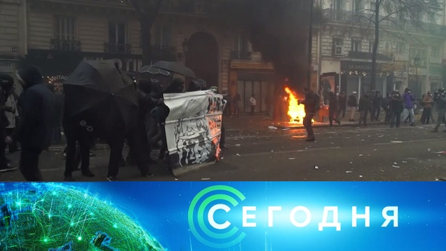 6 декабря 2019 года. 00:00.6 декабря 2019 года. 00:00.НТВ.Ru: новости, видео, программы телеканала НТВ