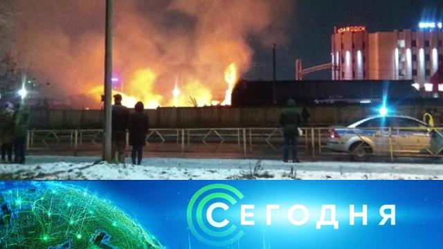 9 декабря 2019 года. 07:00.9 декабря 2019 года. 07:00.НТВ.Ru: новости, видео, программы телеканала НТВ