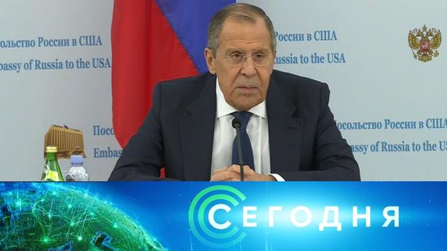 11 декабря 2019 года. 07:00.11 декабря 2019 года. 07:00.НТВ.Ru: новости, видео, программы телеканала НТВ