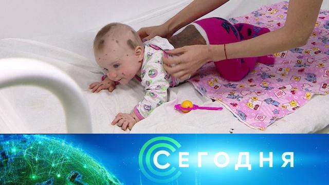 12 декабря 2019 года. 16:00.12 декабря 2019 года. 16:00.НТВ.Ru: новости, видео, программы телеканала НТВ