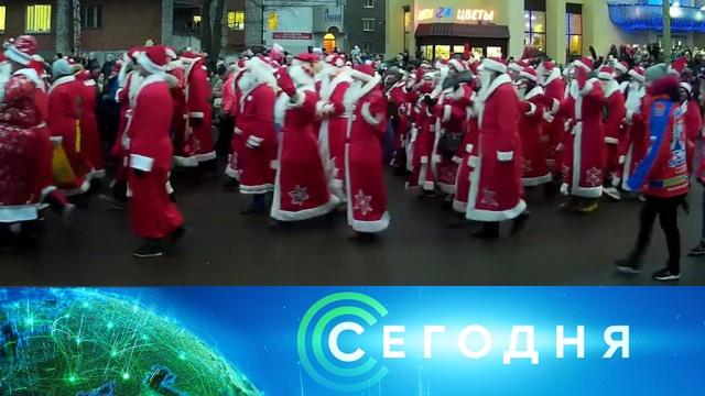 15 декабря 2019 года. 10:00.15 декабря 2019 года. 10:00.НТВ.Ru: новости, видео, программы телеканала НТВ