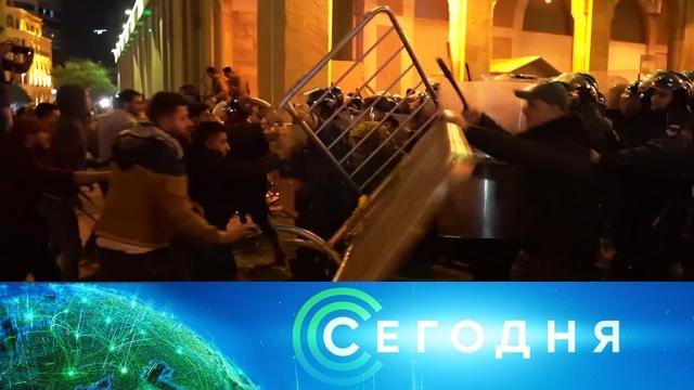 15 декабря 2019года. 08:00.15 декабря 2019года. 08:00.НТВ.Ru: новости, видео, программы телеканала НТВ