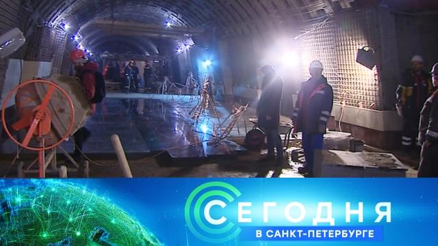 16 декабря 2019 года. 16:15.16 декабря 2019 года. 16:15.НТВ.Ru: новости, видео, программы телеканала НТВ