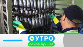 17 декабря 2019 года.17 декабря 2019 года.НТВ.Ru: новости, видео, программы телеканала НТВ