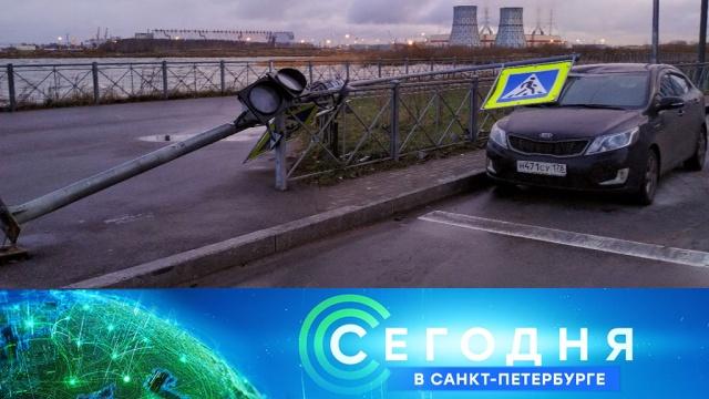 19 декабря 2019 года. 19:20.19 декабря 2019 года. 19:20.НТВ.Ru: новости, видео, программы телеканала НТВ