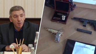 «Золотые горы».«Золотые горы».НТВ.Ru: новости, видео, программы телеканала НТВ