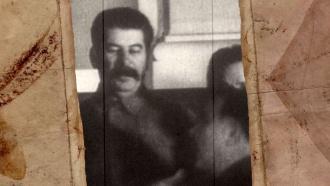 «Сталин ивраги».Фильм второй. «Сталин ивраги».НТВ.Ru: новости, видео, программы телеканала НТВ
