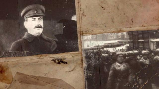 «Сталин иПобеда».Фильм четвертый. «Сталин иПобеда».НТВ.Ru: новости, видео, программы телеканала НТВ