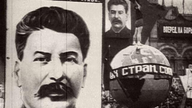«Сталин имы».Фильм шестой. «Сталин имы».НТВ.Ru: новости, видео, программы телеканала НТВ