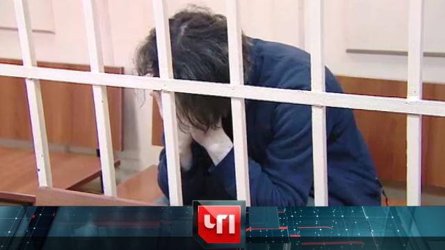 23 декабря 2019 года.23 декабря 2019 года.НТВ.Ru: новости, видео, программы телеканала НТВ