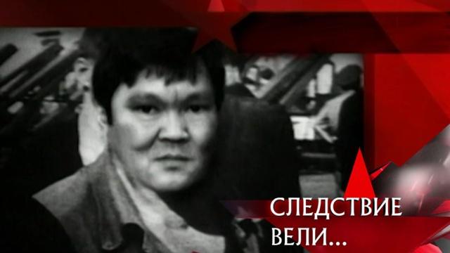 «Великий Монгол».«Великий Монгол».НТВ.Ru: новости, видео, программы телеканала НТВ