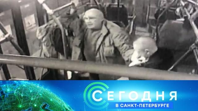 25 декабря 2019 года. 16:15.25 декабря 2019 года. 16:15.НТВ.Ru: новости, видео, программы телеканала НТВ