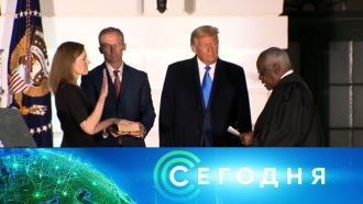 27 октября 2020 года. 10:00.27 октября 2020 года. 10:00.НТВ.Ru: новости, видео, программы телеканала НТВ