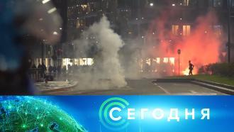 27 октября 2020 года. 19:00.27 октября 2020 года. 19:00.НТВ.Ru: новости, видео, программы телеканала НТВ