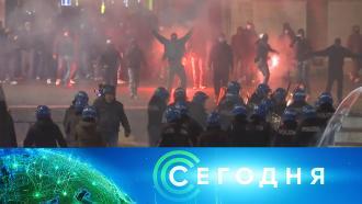 28 октября 2020 года. 10:00.28 октября 2020 года. 10:00.НТВ.Ru: новости, видео, программы телеканала НТВ