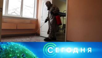 30 октября 2020 года. 13:00.30 октября 2020 года. 13:00.НТВ.Ru: новости, видео, программы телеканала НТВ