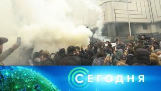30октября 2020года. 19:00.30октября 2020года. 19:00.НТВ.Ru: новости, видео, программы телеканала НТВ