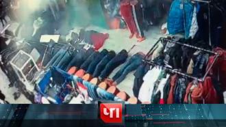 2 ноября 2020 года.2 ноября 2020 года.НТВ.Ru: новости, видео, программы телеканала НТВ