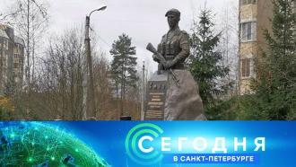 5 ноября 2020 года. 16:15.5 ноября 2020 года. 16:15.НТВ.Ru: новости, видео, программы телеканала НТВ