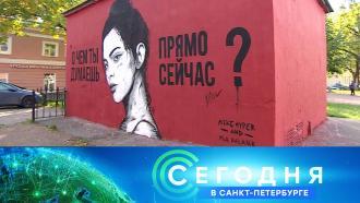 6 ноября 2020 года. 19:20.6 ноября 2020 года. 19:20.НТВ.Ru: новости, видео, программы телеканала НТВ