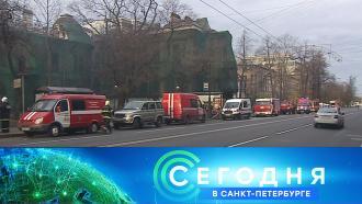 9 ноября 2020 года. 16:15.9 ноября 2020 года. 16:15.НТВ.Ru: новости, видео, программы телеканала НТВ