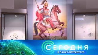 11ноября 2020года. 19:20.11ноября 2020года. 19:20.НТВ.Ru: новости, видео, программы телеканала НТВ