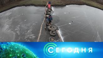 20 ноября 2020 года. 10:00.20 ноября 2020 года. 10:00.НТВ.Ru: новости, видео, программы телеканала НТВ