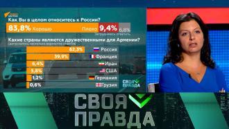 Выпуск от 20ноября 2020года.Битва за информацию.НТВ.Ru: новости, видео, программы телеканала НТВ