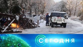 23ноября 2020 года. 08:00.23ноября 2020 года. 08:00.НТВ.Ru: новости, видео, программы телеканала НТВ