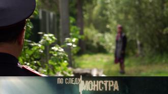 15лет ужаса имолчания: кто держал встрахе жителей сибирского села икак убийца выбирал жертв? «По следу монстра»— всубботу