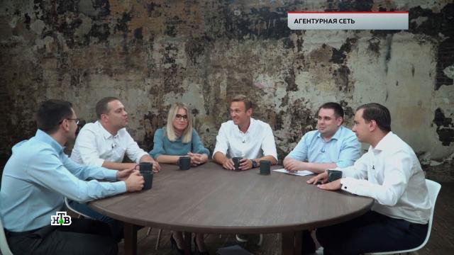 «Агентурная сеть».«Агентурная сеть».НТВ.Ru: новости, видео, программы телеканала НТВ