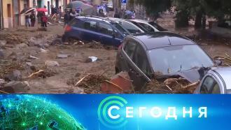 29 ноября 2020 года. 16:00.29 ноября 2020 года. 16:00.НТВ.Ru: новости, видео, программы телеканала НТВ
