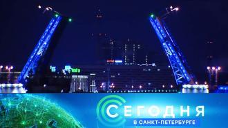 30 ноября 2020 года. 19:20.30 ноября 2020 года. 19:20.НТВ.Ru: новости, видео, программы телеканала НТВ