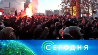 1 декабря 2020 года. 08:00.1 декабря 2020 года. 08:00.НТВ.Ru: новости, видео, программы телеканала НТВ