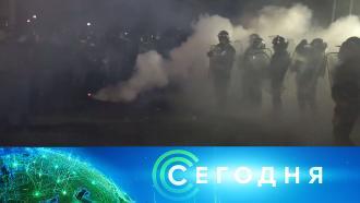 3 декабря 2020 года. 16:00.3 декабря 2020 года. 16:00.НТВ.Ru: новости, видео, программы телеканала НТВ
