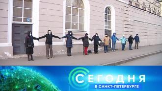 10 декабря 2020 года. 19:20.10 декабря 2020 года. 19:20.НТВ.Ru: новости, видео, программы телеканала НТВ