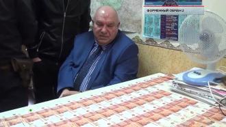 «Форменный обман — 2».«Форменный обман — 2».НТВ.Ru: новости, видео, программы телеканала НТВ