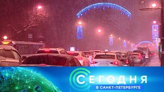 11 декабря 2020 года. 19:20.11 декабря 2020 года. 19:20.НТВ.Ru: новости, видео, программы телеканала НТВ
