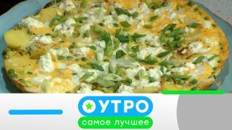 14декабря 2020 года.14декабря 2020 года.НТВ.Ru: новости, видео, программы телеканала НТВ