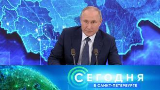 17 декабря 2020 года. 19:20.17 декабря 2020 года. 19:20.НТВ.Ru: новости, видео, программы телеканала НТВ