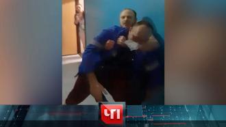 18 декабря 2020 года.18 декабря 2020 года.НТВ.Ru: новости, видео, программы телеканала НТВ