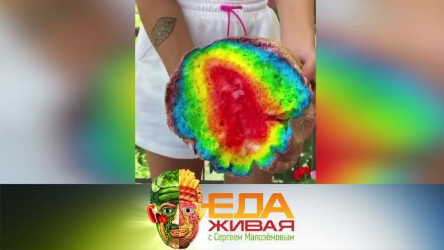 Выпуск от 19 декабря 2020 года.Как COVID-19 повлиял на кулинарную моду иестьли польза взимних помидорах.НТВ.Ru: новости, видео, программы телеканала НТВ