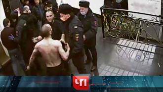 23 декабря 2020 года.23 декабря 2020 года.НТВ.Ru: новости, видео, программы телеканала НТВ