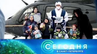 29 декабря 2020 года. 19:20.29 декабря 2020 года. 19:20.НТВ.Ru: новости, видео, программы телеканала НТВ
