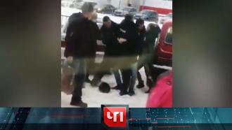 30 декабря 2020 года.30 декабря 2020 года.НТВ.Ru: новости, видео, программы телеканала НТВ