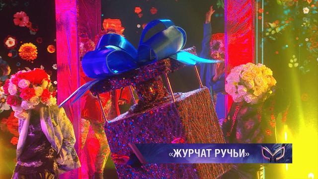 Селёдка под шубой: «Пять минут».НТВ.Ru: новости, видео, программы телеканала НТВ