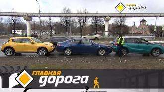 Выпуск от 18 января 2020 года.Как аварийка может спасти жизнь ичто делать, если машина застряла вснегу.НТВ.Ru: новости, видео, программы телеканала НТВ