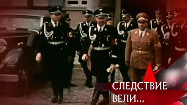 «Ликвидаторы».«Ликвидаторы».НТВ.Ru: новости, видео, программы телеканала НТВ